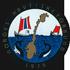 Norgeshavfiskeforbund